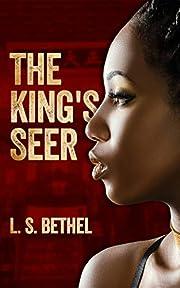 The King's Seer