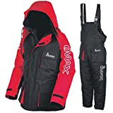 Imax Thermo Anzug Sea Fishing Clothing...
