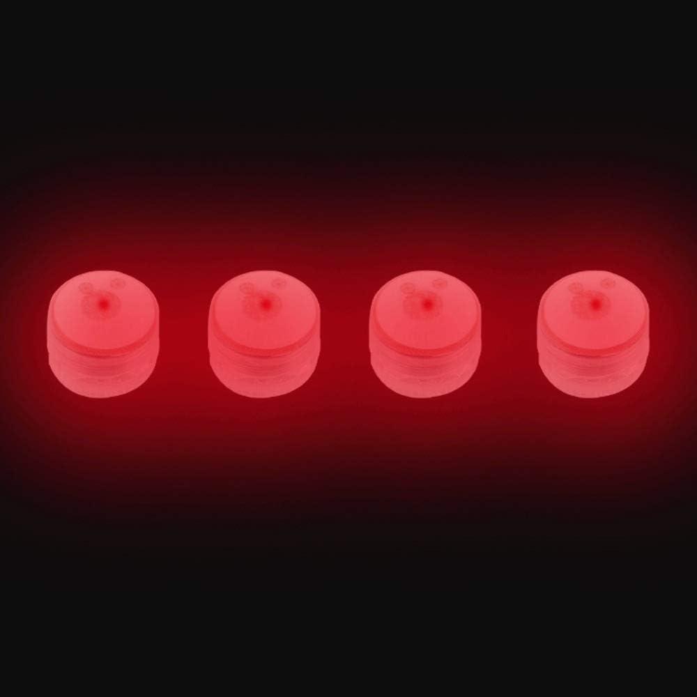 Color : Blue Bright 2 Night Flying Signal Lamp LED Flash Lights Navigation Light for DJI Mavic Air 2 Mini 2 Pro Zoom Phantom 3 4 Drone Accessories
