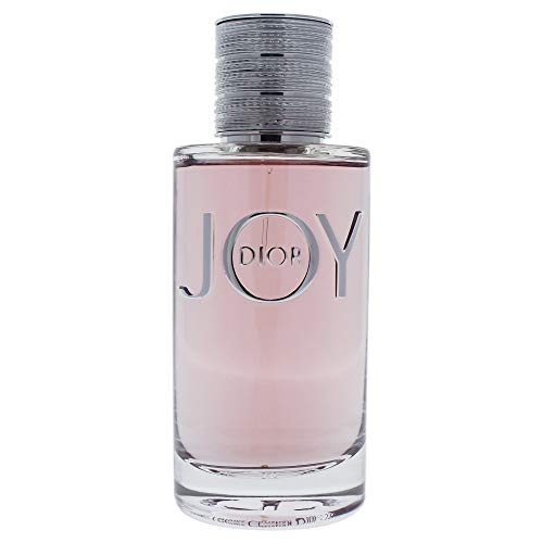 Dior-Joy-Edp-Spray-90ml