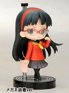 Best yukiko amagi glasses Reviews