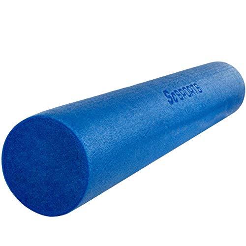 ScSPORTS Pilatesrolle Bild