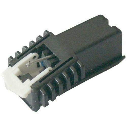 Dreher & Kauf - Turntable Stylus Philips Gp215