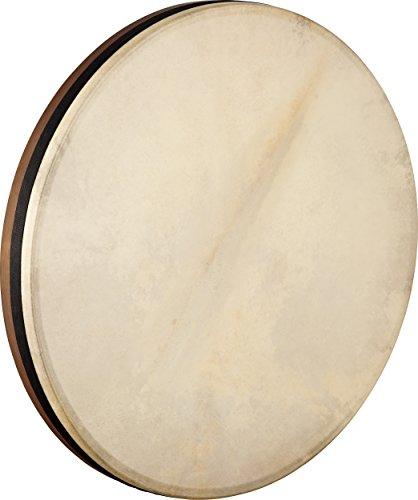 "MEINL Percussion マイネル フレームドラム Tar 22"" AE-FD22T 【国内正規品】"