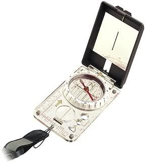 R&K K&R Sherpa BW2 Compass