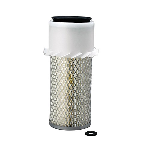 Luftfilter DONALDSON P181050