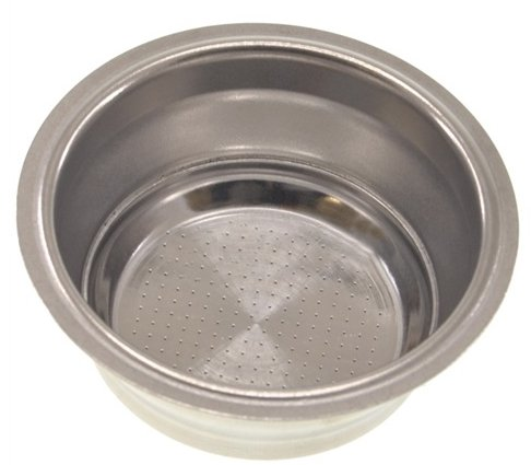 DeLonghi, Zwei-Tassen-Filter, EC680.M