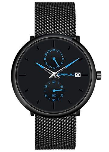 Reloj - SUPBRO - Para - D00030-B