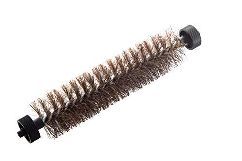 Fuller Brush Replacement Brush for Electrostatic Carpet & Floor Sweeper -