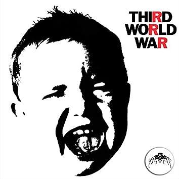 Third World War [2015 remaster]