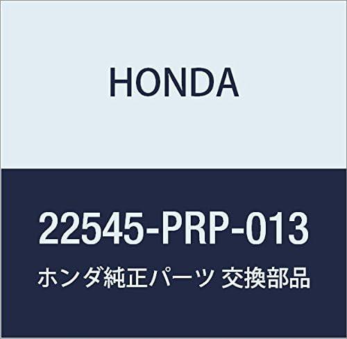 Genuine Honda 22545-PRP-013 Disc Clutch Max Bombing new work 85% OFF Plate