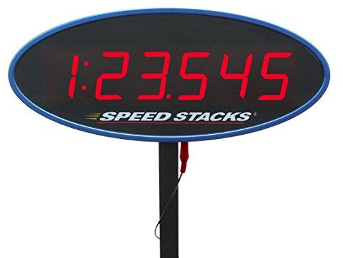 Speed Stacks Tournament Display Pro