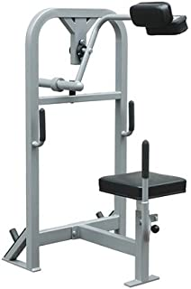 Best plate loaded neck machine Reviews