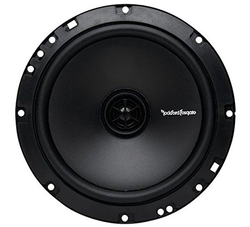 "Rockford Fosgate 6.75"" Speakers (R1675X2)"