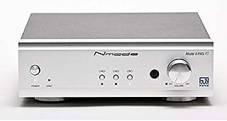 Nmode 生産予定台数 200台 1bit プリメインアンプ X-PM3 FT