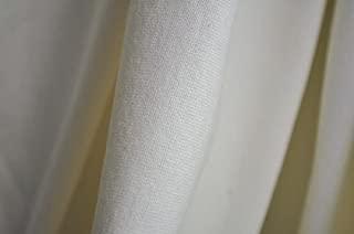 Best cotton jersey fabric Reviews