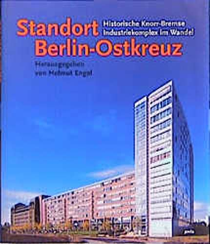 saturn standorte berlin