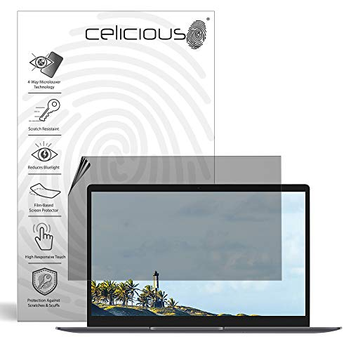 Best Price Celicious Privacy Plus 4-Way Anti-Spy Filter Screen Protector Film Compatible with Chuwi ...