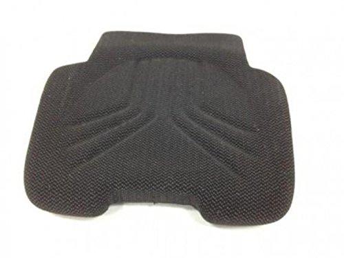 Grammer primo compacto s521 coussin de chaise tissu matrix