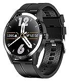 Orologio digitale dell' orologio digitale dell' orologio del fitness dell' orologio elettronico dell' orologio dell' orologio elettronico dell' orologio da uomo dell' orologio da uomo con orologio da