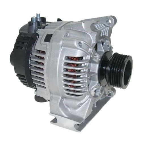 Lichtmaschine 90A