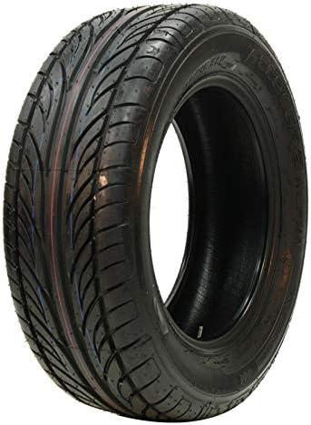 Accelera Alpha 40% Great interest OFF Cheap Sale All Season Radial 80V Tire 185 55R14