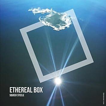 Ethereal Box