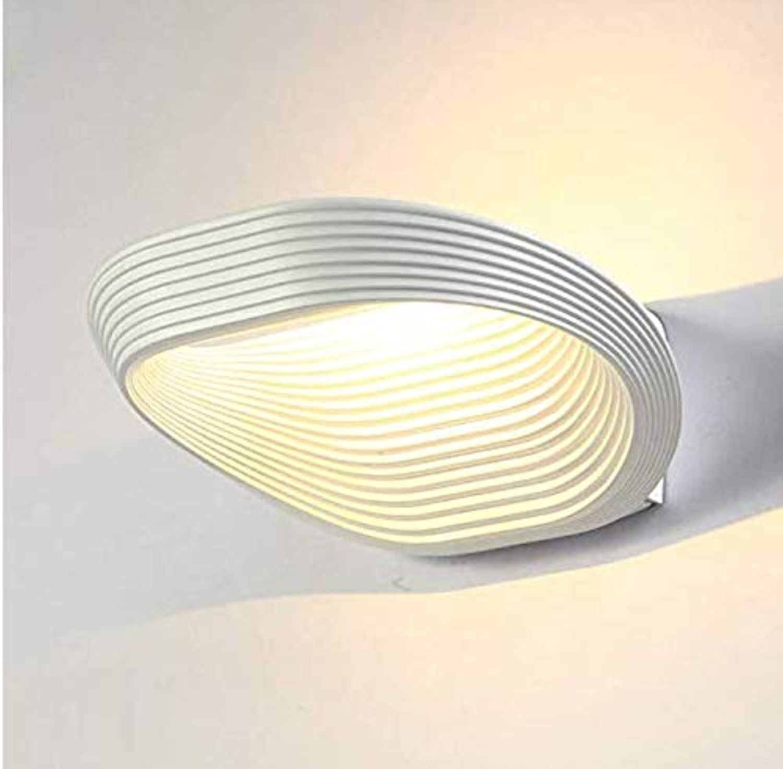 Kronleuchter Wandleuchte Tisch Lamplámpara De Parot Moderna Led 12 W Dekoratives Para Sala Parot De Aluminio Super Brillante Iluminación