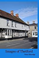 Images of Thetford