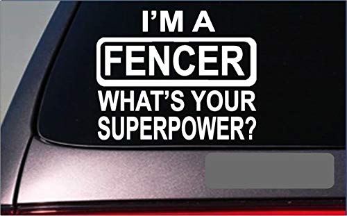 Wandaufkleber Kinderzimmer Auto Aufkleber Auto Aufkleber Fencer Superpower 8