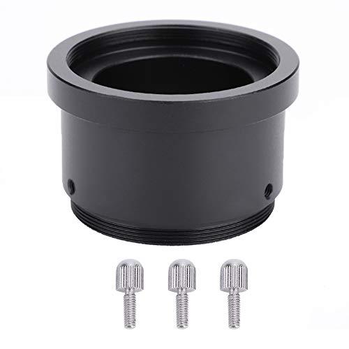 Adaptador Anillo de compresión de aleación de aluminio,