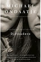 [ [ [ Divisadero[ DIVISADERO ] By Ondaatje, Michael ( Author )Apr-22-2008 Paperback