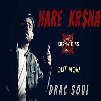 HARE KR$NA