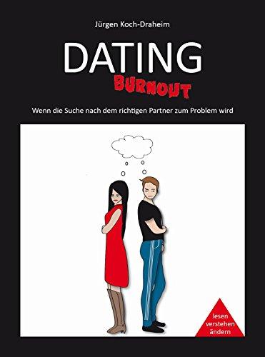 dating on- line burnout)