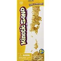 Waba Fun 150-101 Kinetic Sand
