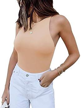 womens bodysuit 2