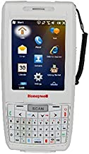Honeywell 7800L0Q-0C611XEH Dolphin 7800 Handheld Mobile Computer, Bluetooth, High Density Imager, QWERTY, Camera, Extended Battery, WW English, Healthcare