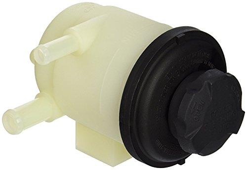 Genuine for 01-06 Hyundai Santa Fe Power Steering Pump Reservoir OEM 57176-26000