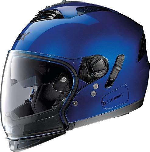 GREX G4.2 PRO KINETIC N-COM CAYMAN BLUE XL