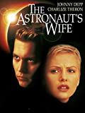 The Astronaut s Wife