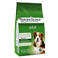 Diet for normally active dogs A delicious and digestible alternative to chicken Contains prebiotics FOS and MOS Benefitting from joint support Naturally hypoallergenic