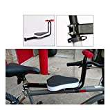 YSJ Child Bicycle Trailers & Accessories