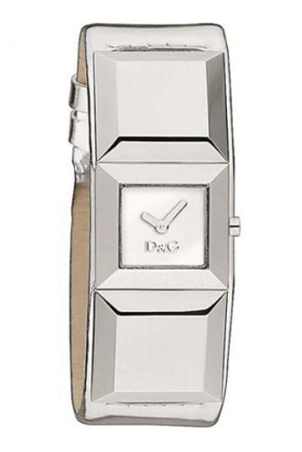 D&G Orologio al Quarzo Woman DW0272 22.0 mm