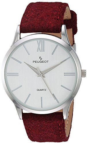 Reloj - Peugeot - para - 2058WN
