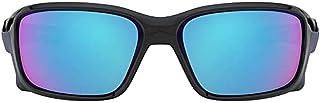 نظارات شمسية من اوكلي باطار مستقيم للرجال