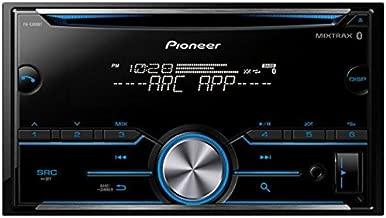 Best refurbished pioneer double din Reviews