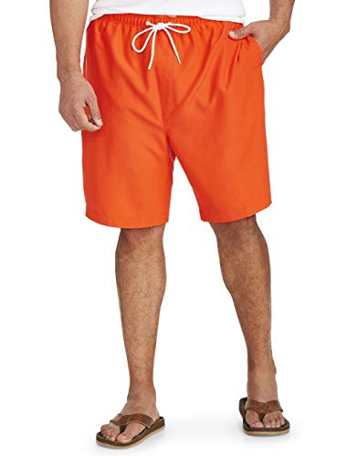 Best Swim Trunks For Fat Guys