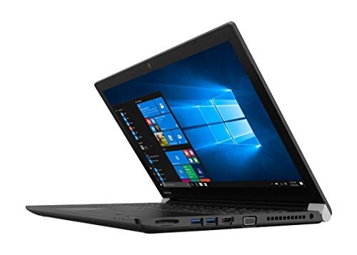 Compare Toshiba PT581U-03S012 (A50-D1534) vs other laptops