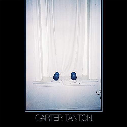 Carter Tanton