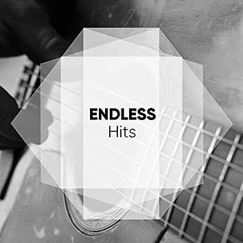 Endless Hits